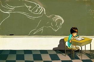 schoolbully