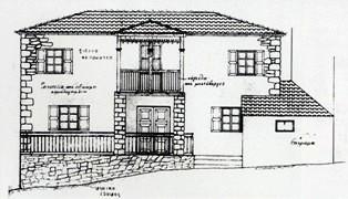 de-ag-georgiou-04