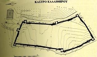 de-kallithirou-05