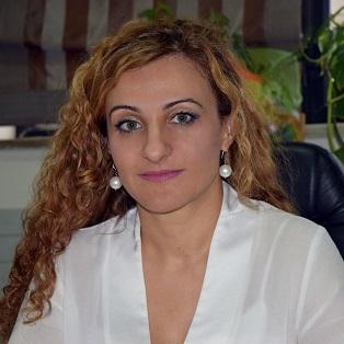 Bakalakou-Sotiria
